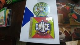 Israel-dance Club 2-(4)-good Payler - Musik-DVD's
