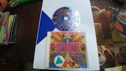 Israel-spirits Of Independence(9)-good Payler - Musik-DVD's