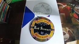 Italia-the Stewart Distillery-rod Stewart-(19)-good Payler - Musik-DVD's