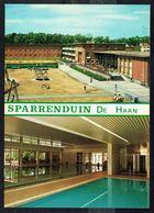 DE HAAN - LE COQ - Sparrenduin - Copmanlaan (4) - Non Circulé - Not Circulated - Nicht Gelaufen. - De Haan