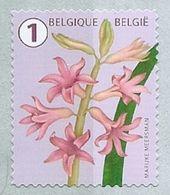 BELGIE 2016 * R 135 * Postfris Xx - Rouleaux