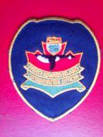 Prince Edward Island (Canada) Conservation Officer - Police & Gendarmerie