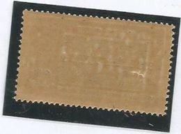 130  Timbre Surchargé  Sans Charniére  (clascamerou3) - India (1892-1954)
