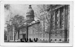 CANADA : Québec , Saint Hyacinthe - St. Hyacinthe