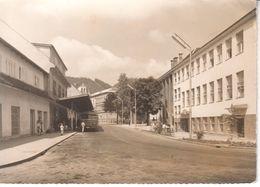 1082   SLOVENIA   KRANJ - Slovenia