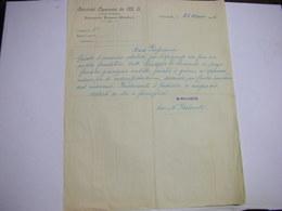 FRANCAVILLA   FONTANA  -- BRINDISI  ----   SOCIETA' OPERAIA DI MUTUO SOCCORSO - Italia