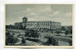 Hotel Del Prado Barranquilla Colombia - Colombia