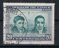 Chili Y/T 305 (0) - Chili
