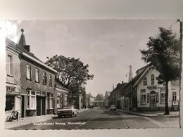 Nieuwstraat, Baarle-Nassau Hertog #102 - Baarle-Hertog