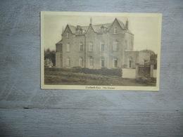 Corbeek - Loo  ( Korbeek - Lo ) : Het Klooster - Bierbeek