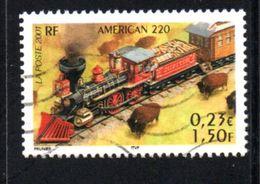 N° 3406 - 2001 - Usados