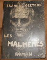 Les Malmenés - Books, Magazines, Comics