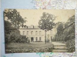 12 Rue Malatiré - Rouen
