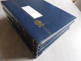 #  Vente FLASH Collection PRIX Départ 10 Euros !!!!  Collection De Timbres Du Monde Anciens 115 Photos FORTE VALEUR !!!! - Collections (en Albums)