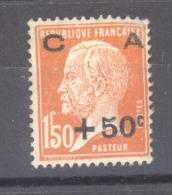 06768  -  France  :  Yv   248  **  GNO - Cassa Di Ammortamento