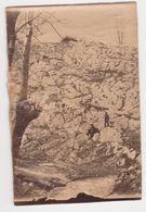 26413 VOYAGE Aux PYRENEES France En 1900- Lesponne Sentier De La Vallée - Lieux