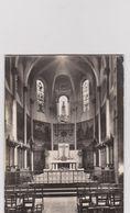 Paris  12 Em :  église  , Le  Maitre  Autel - Arrondissement: 12