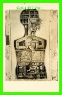 THÈMES - LE CORP HUMAIN PAR LE DR KAHN - L'USINE HUMAINE - - Autres