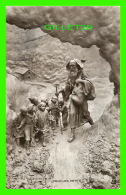 ENFANTS - POUR LES PETITS - A. NOYER, 1912 - - Groupes D'enfants & Familles