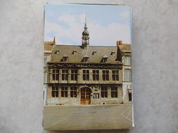 Braine Le Comte Hotel D'arenberg - Braine-le-Comte