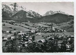 AUSTRIA - AK 315763 Wallfahrt Maria Alm Bei Saalfelden ... - Saalfelden