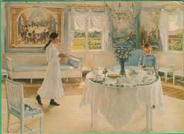 Arts - Peinture - Fanny Brate - Schilderijen
