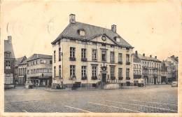 TURNHOUT - Het Stadhuis - Turnhout
