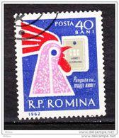 Roumanie, Romania, Coq, Rooster, Oiseau, Bird - Galline & Gallinaceo