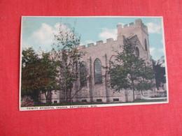 - Mississippi > Hattiesburg Trinity Episcopal Church >>ref 2840 - Hattiesburg