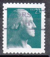 USA Precancel Vorausentwertung Preo, Locals Ohio, Dorset 872 - Vereinigte Staaten