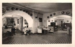 ESPAGNE - HOTEL CATALONA PALMA DE MALLORCA SALONES - Spanien