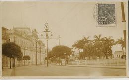 Real Photo  Bahia - Salvador De Bahia