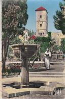 Rabat Ak124406 - Postcards
