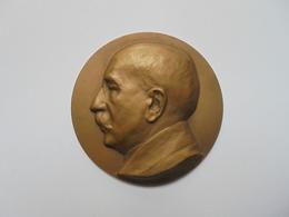Liège Médaille 1938 60 Mm-105 Gr. - Belgium