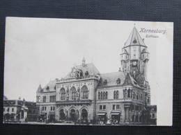 AK KORNEUBURG 1909///  D*30151 - Korneuburg