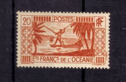 N° 91 NEUF** - Timbres