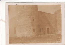 Photo 1898 BOISSIERES - Le Château (A188) - France