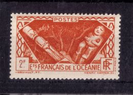N° 114 NEUF** - Timbres