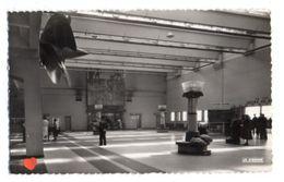 37295-ZE-76-LE HAVRE-Gare Maritime De La Cie Générale Transatlantique--------------animée - Le Havre