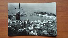 Porto D'Ischia - Italy