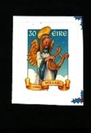 IRELAND/EIRE - 1999  CHRISTMAS  SELF-ADHESIVE  MINT NH - 1949-... Repubblica D'Irlanda