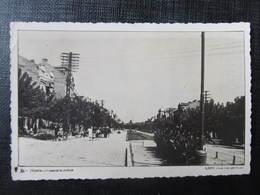 AK LOM Ca.1930 //  D*30195 - Bulgarien