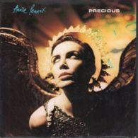 ANNIE LENNOX 45 Giri Del 1992 PRECIOUS    -  RCA 74321 100 257 - Disco, Pop