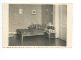 Lit Et Chevet - Cartes Postales