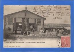 33 GIRONDE - GUJAN MESTRAS Little Terebenth, Vue De L'usine, Pionnière (voir Descriptif) - Gujan-Mestras
