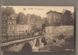 VERVIERS - Pont D'Andrimont - Verviers