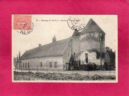 62 Pas De Calais, Bruay, Ancienne Ferme Cail, () - Frankreich