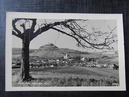 AK FALKENSTEIN B. Poysdorf Mstelbach 1942 //  D*30253 - Mistelbach