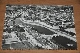 804   Pontivy  Le Blavet  Les Ponts - Pontivy