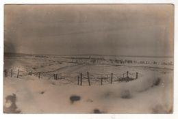Nr.+  340,  FOTO-AK, WK I, Galizien, Polen, Ukraine, - Weltkrieg 1914-18